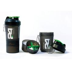 Herbalife 24 Super Shaker WHAT!!!! Where can I get one??