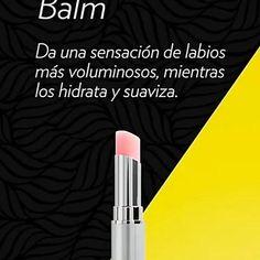 Nu Skin, I Site, Anti Aging Skin Care, The Balm, Investing, Lips, Madagascar, Spanish, Videos