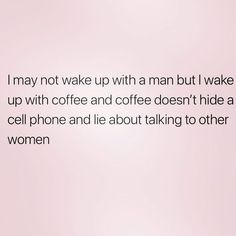 🎶Cry a new river bitch . 💋🎶well I wake up with a man too.who is faithful hahahahha dumb ass Liar Quotes Funny, Girl Quotes, True Quotes, Funny Cheating Quotes, Sassy Quotes, Cheater Memes, Cheater Quotes, Quotes About Your Ex, Quotes About Cheaters