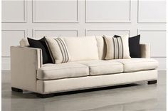 Chase Sofa - Main