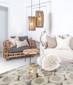 13 best africa 2 decor uniqwa images bedroom decor arquitetura rh pinterest com