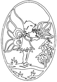 VseSam: Шаблоны, чертежи, макеты Paper Cutting Patterns, Wood Carving Patterns, Paper Art, Paper Crafts, Baumgarten, Silhouette Curio, Christmas Templates, Egg Art, Scroll Saw Patterns