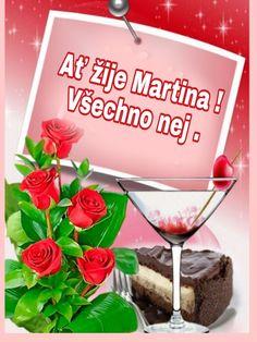 Alcoholic Drinks, Rose, Birthday, Christmas, Xmas, Pink, Birthdays, Liquor Drinks, Navidad