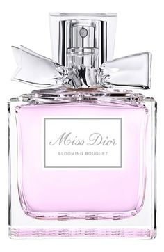 'Miss+Dior+Blooming+Bouquet'+Eau+de+Toilette+Spray+available+at+#Nordstrom