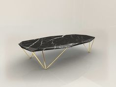 EPOQUE-liquid marble black coffee table interior design by daniel zeisner zeisnerdesign golden legs-2.jpg