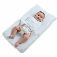 Best Buy HALO SleepSack SwaddleChange Diaper Pad Covers, Blue, Newborn The best prices online - http://topbrandsonsales.com/best-buy-halo-sleepsack-swaddlechange-diaper-pad-covers-blue-newborn-the-best-prices-online