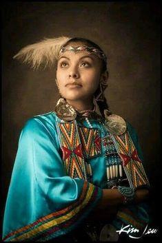 femmes indiennes cherokee sur pinterest femme cherokee. Black Bedroom Furniture Sets. Home Design Ideas