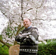 Franse schrijver Michel Tournier overleden