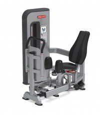 Inspiration Strength® Abduction/Adduction Model IP-S1319