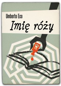 """https://flic.kr/p/9QLiCG 