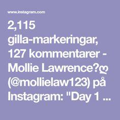 "2,115 gilla-markeringar, 127 kommentarer - Mollie Lawrence❥ღ (@mollielaw123) på Instagram: ""Day 1 • Swing drills #quinta #portugal #brunette #golfgirls #instagram #instagood #hot #weather…"""