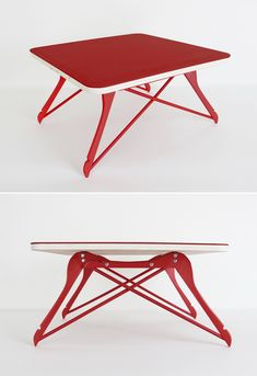 Móveis com cabides | Joia de Casa Simple Furniture, Diy Furniture, Ideias Diy, Wooden Hangers, Furniture Makeover, Repurposed, Creations, House Design, Lofts