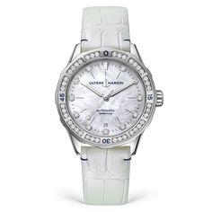 Watches Panerai Luminor 1950, Watch Model, Fine Watches, Stainless Steel Watch, Watches Online, Watch Brands, Black Rubber, Lady, Watch Lost