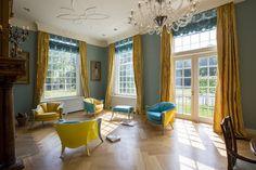 LANDHUIS AMSTERDAM ‹ Interieurfotograaf | Fotograaf |Michael van OostenInterieurfotograaf | Fotograaf |Michael van Oosten