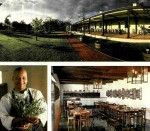 Solms-Delta Wine Estate Wine