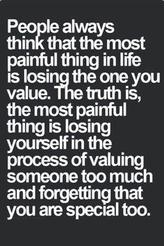 Don't let it happen to you.
