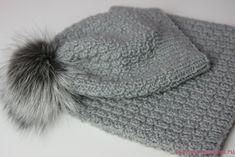 шапка с описанием