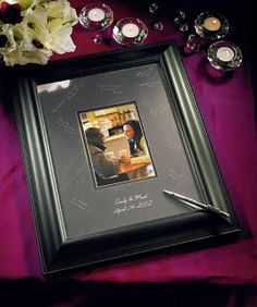 63 Best Guest Book Alternatives Images Dream Wedding Wedding
