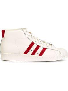 Mujer - Zapatos de Marca 2015 - Farfetch