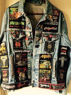 *o*rockin