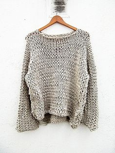 980559f543b51a 986 Best Knitting - sweaters images in 2019