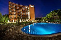 Aqua Pedra dos Bicos Design Beach Hotel (Albufeira, Algarve ...