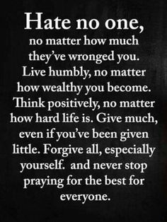 Prayer Quotes, Spiritual Quotes, Faith Quotes, Wisdom Quotes, Bible Quotes, Lesson Quotes, Forgiveness Quotes Christian, Art Of War Quotes, Lesson Learned Quotes