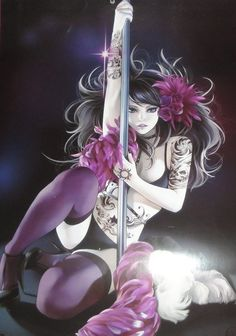 Zerochan has 36 Zhang Xiaobai anime images, wallpapers, Android/iPhone wallpapers, and many more in its gallery. Anime Art Fantasy, Fantasy Comics, Fantasy Kunst, Cyberpunk, Manga, Pin Up, Art Asiatique, Design Poster, Fantasy Paintings