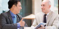 La comptabilite d'affaire demeure mieux facile a manager grace a un software ideal a des necessites d'une societe. Decouvrez plus d'informations en comptabilite d'affaire pour les chefs de groupe   http://www.nutcache.com/fr/blog/quest-ce-que-le-pmbok/