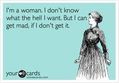 true that! ;)