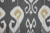 Portfolio Textiles BANSURI STORM