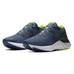 Nike Air Max 90 Cano Médio Preto e Rosa | Tênis Feminino Nike Nunca Usado 33073187 | enjoei