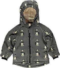 f61b05c7cc3f 168 Best Kids Clothes