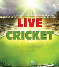 Watch you streaming online cricket live match free