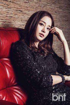 Kim Taehee - 김태희 Korean Actresses, Actors & Actresses, Korean Beauty, Asian Beauty, Miss Perfect, Kim Tae Hee, Yoo Ah In, Korean Girl, Korean Wave