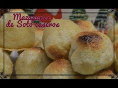 YouTube Hamburger, Bread, Food, Youtube, Finger Foods, Deserts, Cooking, Homemade, Brot