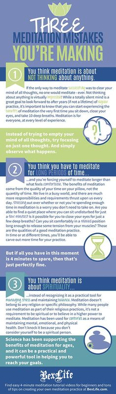 Mindful living 101 emmamildon mindful enlightened mantra mindful living 101 emmamildon mindful enlightened mantra pinterest mindful living mindful and infographic fandeluxe Choice Image