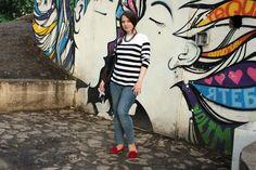 maternity fashion, stripes,zara