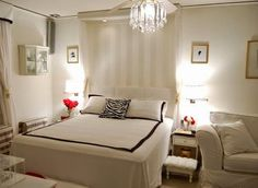 Studio Apartment Arrangement google image result for http://www.free-home-decorating-ideas