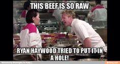 Memes Humor, Vape Memes, Funny Quotes, Funny Memes, Hilarious, Fun Funny, Funny Stuff, Super Funny, Sarcastic Memes