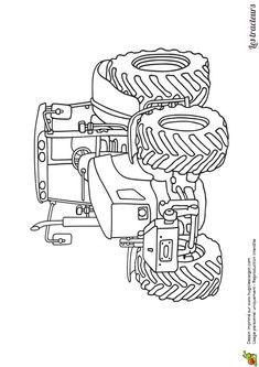 claas ausmalbilder | ausmalbilder traktor, ausmalbilder