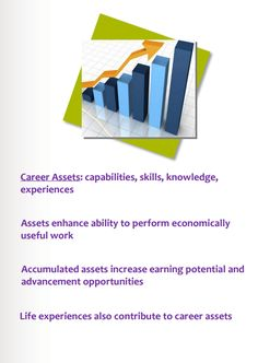 #careeragility #woman #corporate #business #workplace