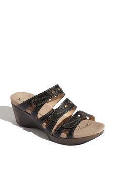 Romika 'Waikiki 15' Sandal   Nordstrom - My Romika sandals are the most comfortable summer shoes I own.