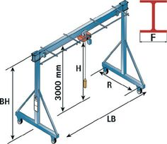 Garage Tools, Car Tools, Garage Workshop, Welding Shop, Welding Table, Metal Working Tools, Metal Tools, Metal Projects, Welding Projects