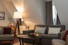 detailreiche Eindrücke von unserem wunderbaren Projekt Hotel Am Fischmarkt in #Rheinberg!  #WOWWednesday #designedbyus #weloveDesign #HotelCouture #InteriorDesign    © Simone Ahlers for JOI-Design