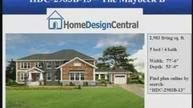 HomeDesignCentral on Dailymotion