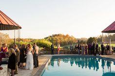 40 Best Elegant, European, Rustic, Outdoors, Eclectic, Unique   Beautiful Wedding Venues in Pennsylvania, Maryland, New Jersey, New York   Delaware