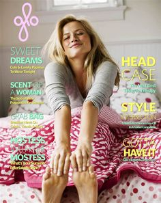 comfy pajamas - June 1-2, 2013 New Fragrances, Grab Bags, Pets, Baby, Entertaining, Comfy Pajamas, My Style, Magazine Covers, June