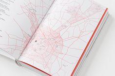 XXI Triennale International Exhibition, Milan design and layout(art direction Giorgio Camuffo) Book Layout, Journal Layout, Information Design, Travel Information, Map Design, Graphic Design, Stationary Set, Travel Icon, San Francisco Travel