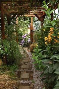 Tips for Successful Flower Garden Design - Better Homes and Gardens